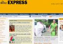 express1.png